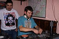 Foto Pub Bertorella 2009 Pub_062