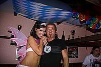 Foto Pub Bertorella 2009 Pub_063