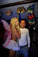 Foto Pub Bertorella 2009 Pub_065