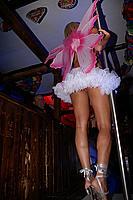 Foto Pub Bertorella 2009 Pub_066