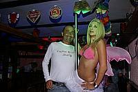 Foto Pub Bertorella 2009 Pub_067