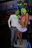 Foto Pub Bertorella 2009 Pub_068