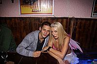 Foto Pub Bertorella 2009 Pub_069