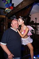 Foto Pub Bertorella 2009 Pub_071