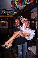 Foto Pub Bertorella 2009 Pub_072