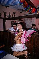 Foto Pub Bertorella 2009 Pub_073