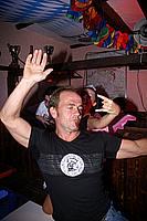 Foto Pub Bertorella 2009 Pub_074