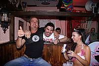 Foto Pub Bertorella 2009 Pub_075