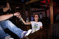 Foto Pub Bertorella 2009 Pub_077