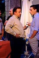 Foto Pubblico Giornale - Luca Telese 2012 Telese_Presenta_Pubblico_005