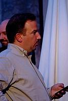 Foto Pubblico Giornale - Luca Telese 2012 Telese_Presenta_Pubblico_006