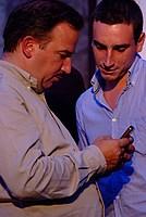 Foto Pubblico Giornale - Luca Telese 2012 Telese_Presenta_Pubblico_007