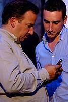 Foto Pubblico Giornale - Luca Telese 2012 Telese_Presenta_Pubblico_008