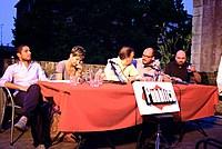 Foto Pubblico Giornale - Luca Telese 2012 Telese_Presenta_Pubblico_010