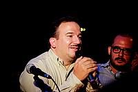 Foto Pubblico Giornale - Luca Telese 2012 Telese_Presenta_Pubblico_016