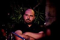Foto Pubblico Giornale - Luca Telese 2012 Telese_Presenta_Pubblico_018
