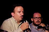 Foto Pubblico Giornale - Luca Telese 2012 Telese_Presenta_Pubblico_021