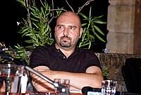 Foto Pubblico Giornale - Luca Telese 2012 Telese_Presenta_Pubblico_026