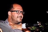 Foto Pubblico Giornale - Luca Telese 2012 Telese_Presenta_Pubblico_027
