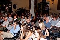 Foto Pubblico Giornale - Luca Telese 2012 Telese_Presenta_Pubblico_032