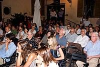 Foto Pubblico Giornale - Luca Telese 2012 Telese_Presenta_Pubblico_033