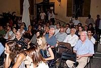 Foto Pubblico Giornale - Luca Telese 2012 Telese_Presenta_Pubblico_034