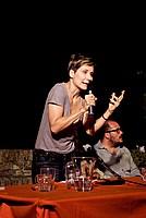 Foto Pubblico Giornale - Luca Telese 2012 Telese_Presenta_Pubblico_035