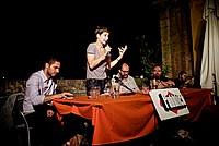 Foto Pubblico Giornale - Luca Telese 2012 Telese_Presenta_Pubblico_037