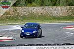 Foto Raduno Punto Racing Club - Compiano 2009 Punto_Racing_Club_09_001
