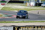Foto Raduno Punto Racing Club - Compiano 2009 Punto_Racing_Club_09_005