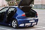 Foto Raduno Tuning - Borgotaro 2007 Tuning_Valtaro_2007_006