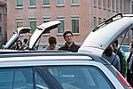 Foto Raduno Tuning - Borgotaro 2007 Tuning_Valtaro_2007_017