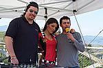 Foto Raduno Tuning - Tarsogno 2009 Tuning_Fonti_09_001