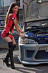 Foto Raduno Tuning - Tarsogno 2009 Tuning_Fonti_09_014