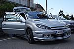 Foto Raduno Tuning - Tarsogno 2009 Tuning_Fonti_09_029