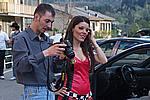Foto Raduno Tuning - Tarsogno 2009 Tuning_Fonti_09_032