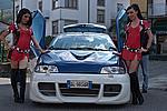 Foto Raduno Tuning - Tarsogno 2009 Tuning_Fonti_09_035