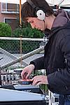 Foto Raduno Tuning - Tarsogno 2009 Tuning_Fonti_09_049