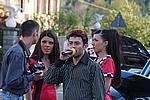 Foto Raduno Tuning - Tarsogno 2009 Tuning_Fonti_09_061
