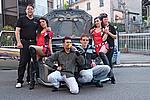 Foto Raduno Tuning - Tarsogno 2009 Tuning_Fonti_09_066
