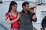 Foto Raduno Tuning - Tarsogno 2009 Tuning_Fonti_09_071