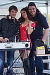 Foto Raduno Tuning - Tarsogno 2009 Tuning_Fonti_09_072