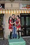 Foto Raduno Tuning - Tarsogno 2009 Tuning_Fonti_09_078