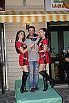 Foto Raduno Tuning - Tarsogno 2009 Tuning_Fonti_09_080