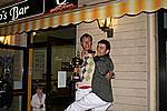 Foto Raduno Tuning - Tarsogno 2009 Tuning_Fonti_09_083