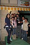 Foto Raduno Tuning - Tarsogno 2009 Tuning_Fonti_09_085