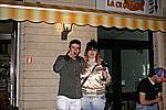 Foto Raduno Tuning - Tarsogno 2009 Tuning_Fonti_09_093