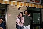 Foto Raduno Tuning - Tarsogno 2009 Tuning_Fonti_09_096