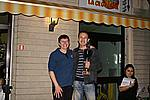 Foto Raduno Tuning - Tarsogno 2009 Tuning_Fonti_09_100
