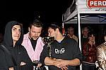 Foto Raduno Tuning - Tarsogno 2009 Tuning_Fonti_09_109